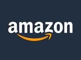 Lancement d'Amazon