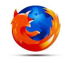 La fondation Mozilla lance Firefox