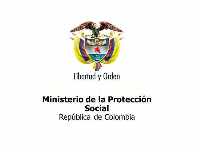 Ley 96 de 1938 - Colombia