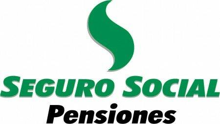 Instituto de Seguro Sociales - 1946 Colombia
