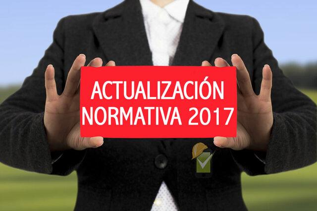 año 2017 en Colombia