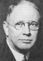 El concepto estructural de la personalidad, teoría conductual Hull (1943)