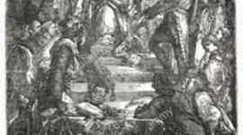 ANTECEDENTES HISTORICOS DE LOS DERECHOS HUMANOS Y SUS MEDIOS PROTECTORES EN OTRAS CULTURAS timeline