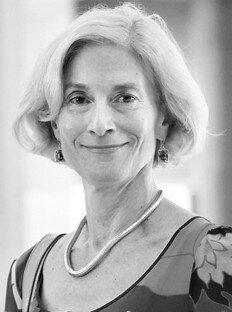Martha naussbaum
