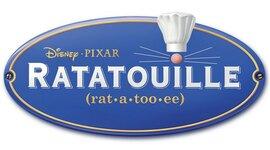 Ratatouille timeline