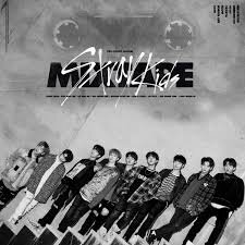 Release of Mixtape