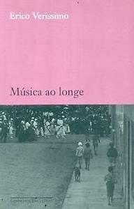 Musica ao Longe