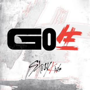 Release of 'GO生'