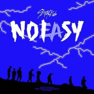 Release of 'NOEASY'