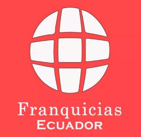 La Franquicia en Ecuador