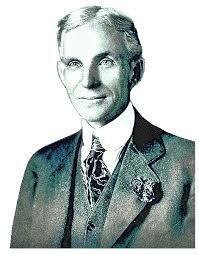 Ford Whitman Harris