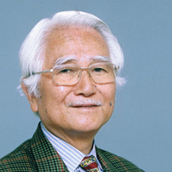 Masaaki Imae