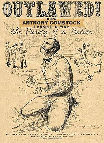 Comstock Act