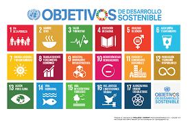Nuevo York. Cumbre para el Desarrollo Sostenible