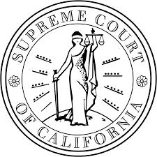 California Supreme Court