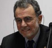Teoría integradora de la personalidad - Gian Vittorio Caprara