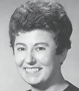 Ida J. Orlando.