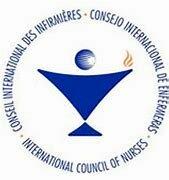 Consejo Internacional de Enfermeras.