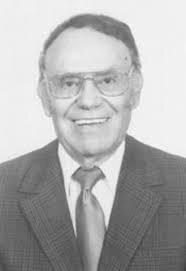 Rogelio Diaz Guerrero