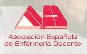 Asociación Española de Enfermería Docente AEED.