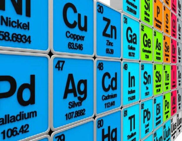 Más elementos encontrados