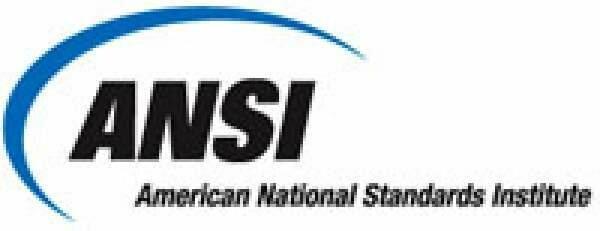 Instituto Nacional Estadounidense de Estándares