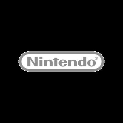History of the Nintendo Corporation timeline