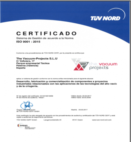 ISO / TR 200