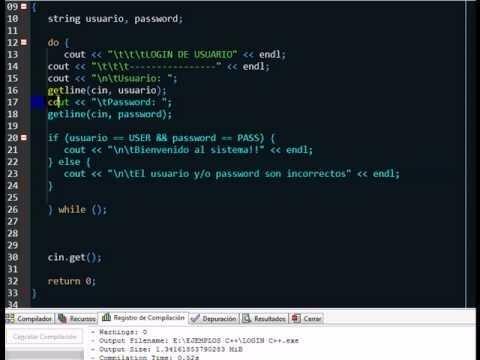 C ++ PL publicada Strous trup C++