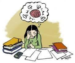 Paradigma cognitivo enfocado en la educación
