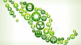 Gestión y legislación ambiental en México timeline