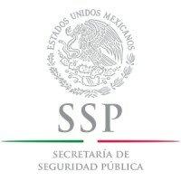 Secretaría de Seguridad Pública (SSP)