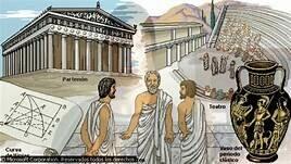 Ingenieria Griega