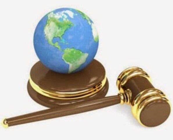 Ley Federal para Prevenir y Controlar la Contaminación Ambiental
