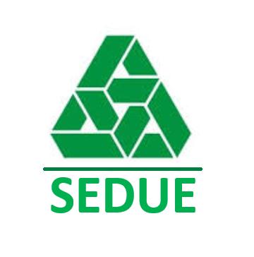Secretaría de Desarrollo Urbano y Ecología (SEDUE)