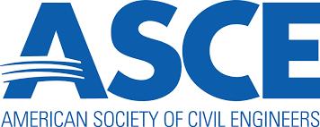 Fundacion de sociedades