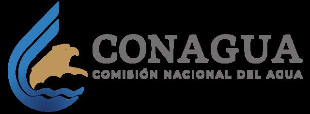 Comisión Nacional del Agua (CONAGUA)