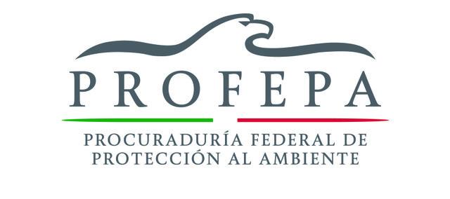 Procuraduría Federal de Protección al Ambiente (PROFEPA)