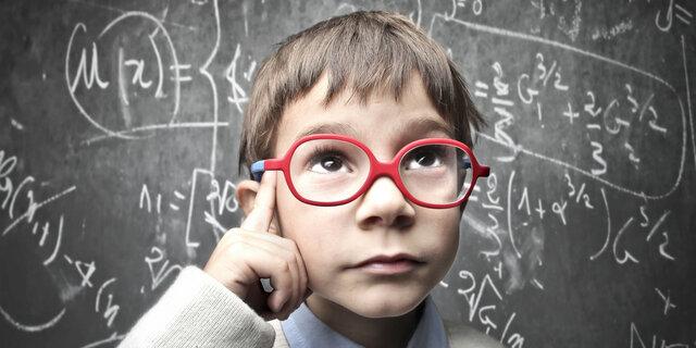 La Educación Infantil se cursa desde los tres a los seis años de edad.