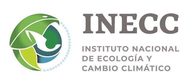 Instituto Nacional de Ecología y Cambio Climático (INECC)