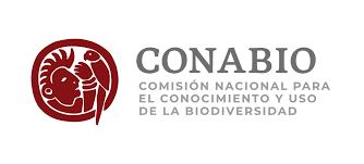 Comisión Nacional para el Conocimiento y Uso de la Biodiversidad (CONABIO)