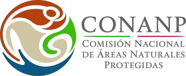Comisión Nacional de Áreas Naturales Protegidas (CONANP)