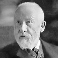 Wilheim Dilthey