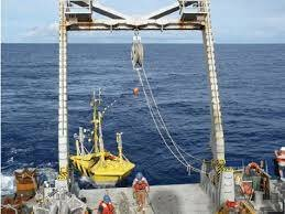 It is proven that seawater will not absorb all the additional CO2 entering the atmosphere