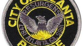 History and Purpose of Police - Atlanta timeline