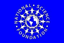 NSFA Act