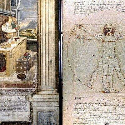 Humanidad Renacentista timeline