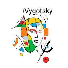 Procesos en Desarrollo de la teoría Vygotsky