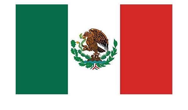 Bandera de Revolución