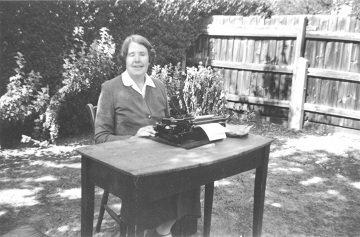 Margaret Masterman